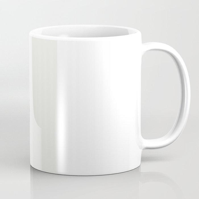 Teddy Bear Coffee Mug