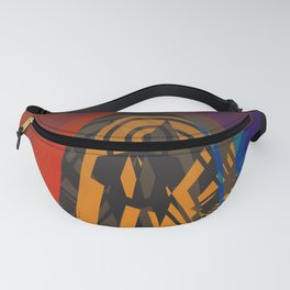 71619 Fanny Pack