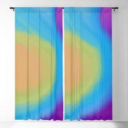 Claudio Blackout Curtain