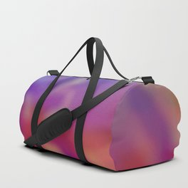 Blink Duffle Bag