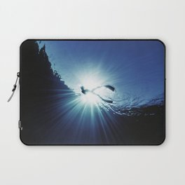 170612-7081 Laptop Sleeve