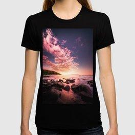 Sonar T-shirt