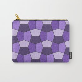 Geometrix VII Carry-All Pouch