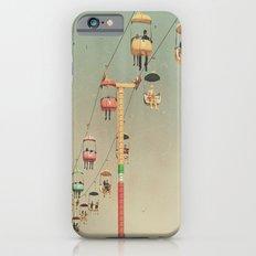 1975 Ride Slim Case iPhone 6s
