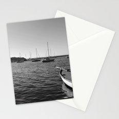 Portland Bay Stationery Cards