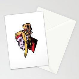 x28 Stationery Cards