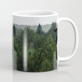 Blarney Castle Coffee Mug