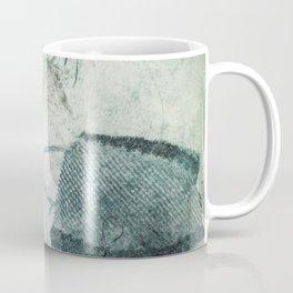 At the bottom Coffee Mug