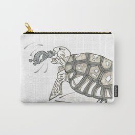 Chompa Kokopelli Carry-All Pouch