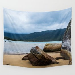 Sealer's Cove Wall Tapestry