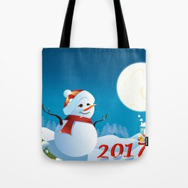 Join the spirit of Happiness Tote Bag