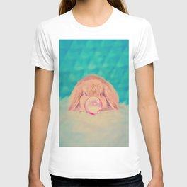 Chiclete T-shirt