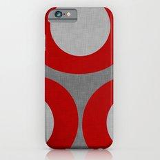 Zen Zero Slim Case iPhone 6s