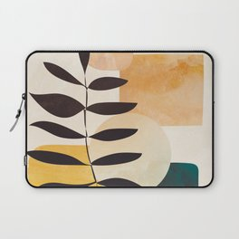 Abstract Elements 20 Laptop Sleeve