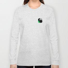 Functional emotional Long Sleeve T-shirt