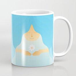 We Need Some Love Coffee Mug