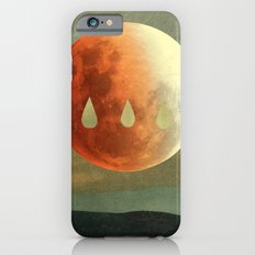 tangible spirits iPhone 6s Slim Case