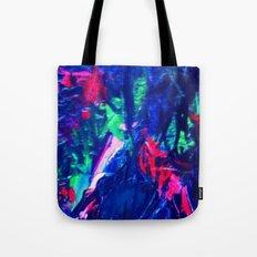 Emotion Tote Bag