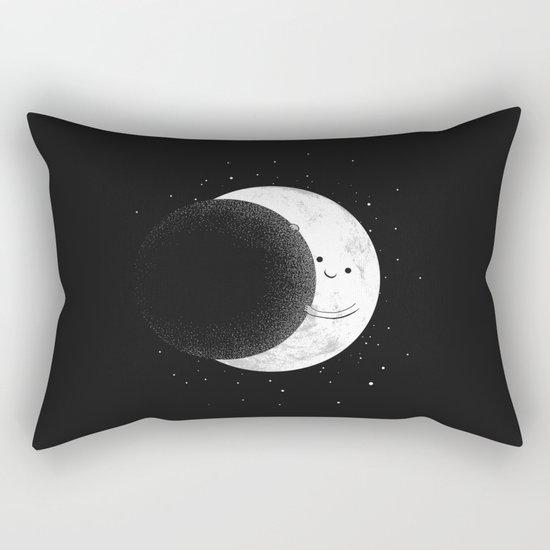 Slideshow Rectangular Pillow
