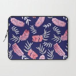 Australia Bottlebrush Laptop Sleeve