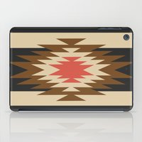 rare iPad Cases featuring Aztec 1 by Aztec