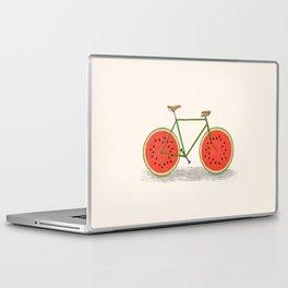 Juicy Laptop & iPad Skin