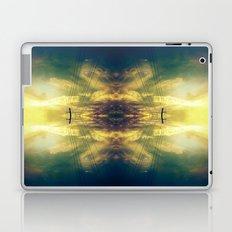 Part6 Laptop & iPad Skin