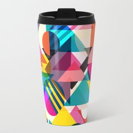 Multiply Travel Mug