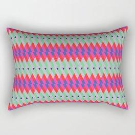 Montaña Rectangular Pillow