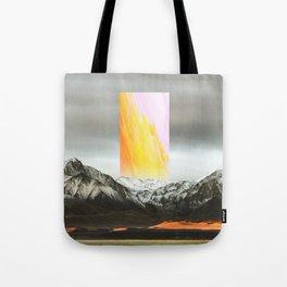 D/26 Tote Bag