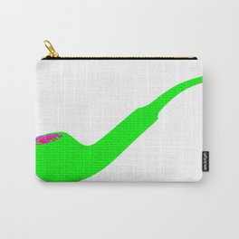 Pipe Carry-All Pouch