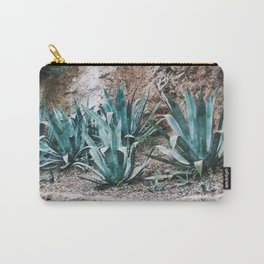 barcelona's story Carry-All Pouch