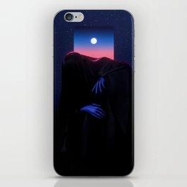 Trust II iPhone Skin