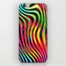 C4 iPhone Skin