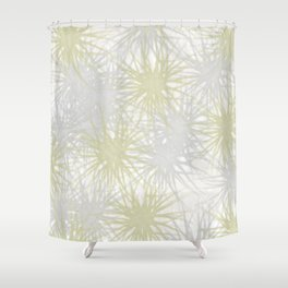 silver and gold shower curtain. Silver or Gold Shower Curtain Rich Curtains  Society6