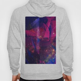spectrums of the soul Hoody