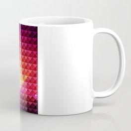 Studdeds XI Coffee Mug