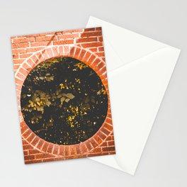 Unterwegs_1087 Stationery Cards