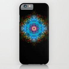 Fractalico iPhone 6s Slim Case
