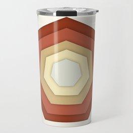 HPTGN Travel Mug