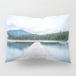 Floating Fun Pillow Sham