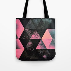 tyttyrs Tote Bag