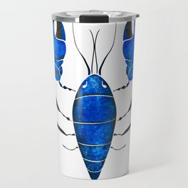 Yabby Travel Mug