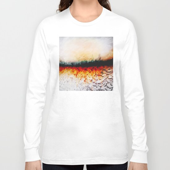 STW #2 Long Sleeve T-shirt