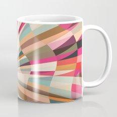 Convoke Mug