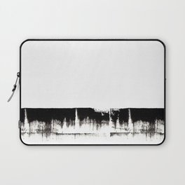 852 Laptop Sleeve