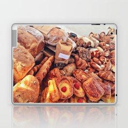 Delicious Choices Laptop & iPad Skin