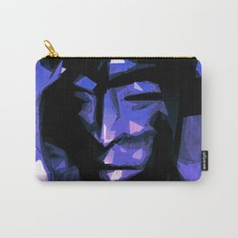 Mystic Oracle Carry-All Pouch