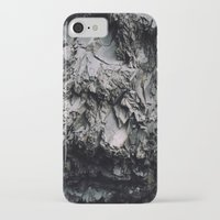 iceland iPhone & iPod Cases featuring iceland by Anna Levina