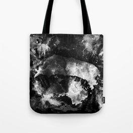 Ink 82 Tote Bag